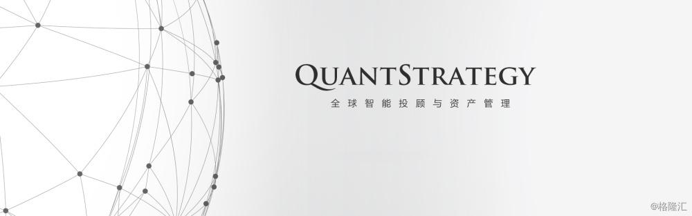 QS 品牌图1.jpg